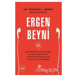 Ergen Beyni - Thumbnail