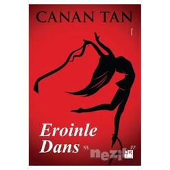 Eroinle Dans (Cep Boy) - Thumbnail