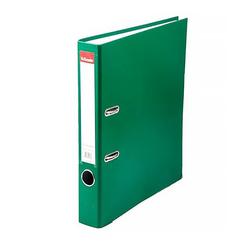 Esselte Dar Klasör Ekonomi Yeşil 9945-55 - Thumbnail