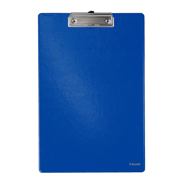 Esselte Pp Kapaksız Sekreter Notluğu Mavi 3948-35