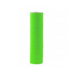 Etona Fiyat Etiketi Yeşil ETN-521 - Thumbnail