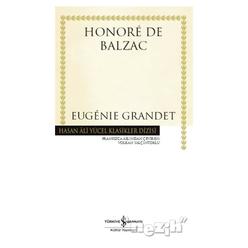 Eugenie Grandet - Thumbnail