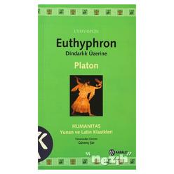 Euthyphron - Thumbnail
