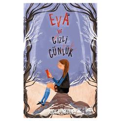 Eva ve Gizli Günlük - Thumbnail