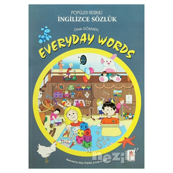 Everyday Words - Thumbnail