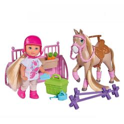 Evi Love Holiday Horse 105733274038 - Thumbnail