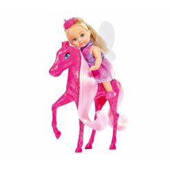 Evi Love Little Fairy & Pony 105738667 - Thumbnail