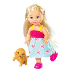 Evi Love Pet Friends 05730513 - Thumbnail