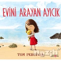 Evini Arayan Ayıcık - Thumbnail