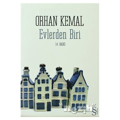 Evlerden Biri - Thumbnail