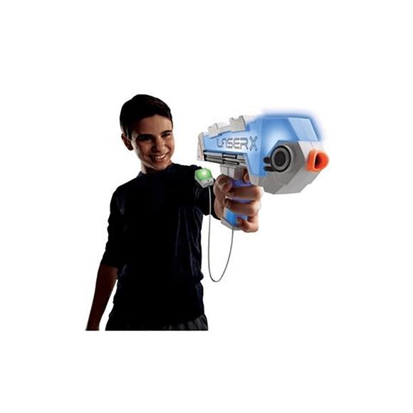 Evrensel Laser X Evolutıon Sport LS88857