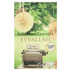 Eyvallah - Thumbnail
