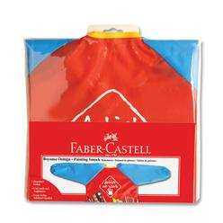 Faber Castell Boyama Önlüğü 579200 - Thumbnail
