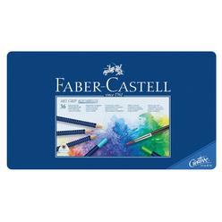 Faber Castell Creative Studio Art Grip Aquarell Boya Kalemi 36 Renk 114236 - Thumbnail