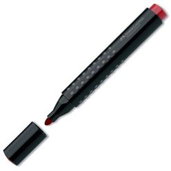 Faber Castell Grip Permanent Markör Yuvarlak Uç 150421 - Thumbnail