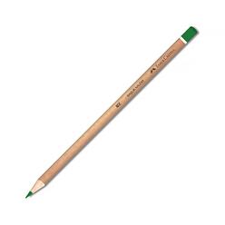 Faber Castell Natural Başlık Kalemi Yeşil 449001 - Thumbnail
