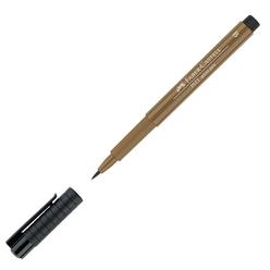 Faber Castell Pitt Çizim Kalemi Doğal Amber 167480 - Thumbnail