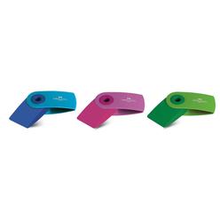 Faber Castell Silgi Sleeve Mini 182448 - Thumbnail