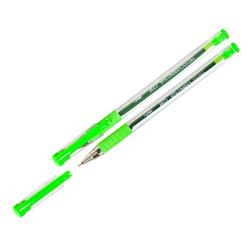 Faber Castell Tükenmez Kalem Açık Yeşil 142510 - Thumbnail