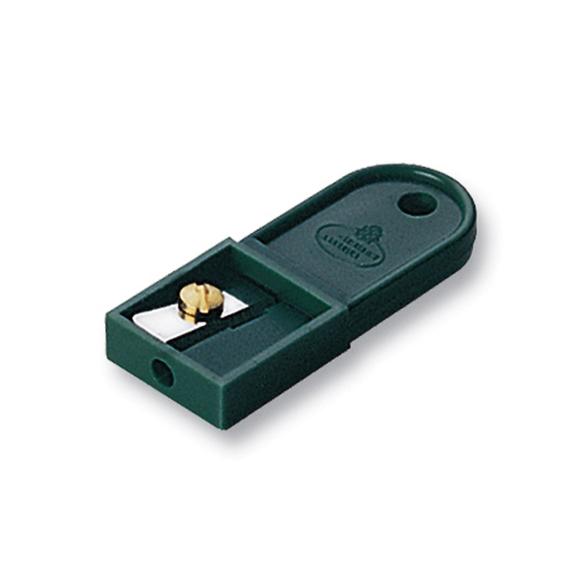 Faber Castell Uç Açıcı Kalemtıraş 2.0 mm 184100