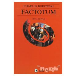 Factotum - Thumbnail