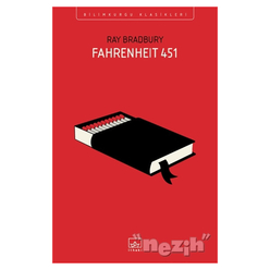 Fahrenheit 451 - Thumbnail