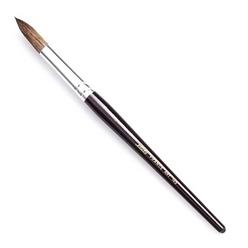 Fanart Seri 145 Fırça No: - Thumbnail