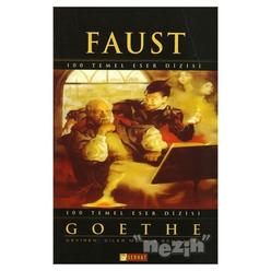 Faust - Thumbnail