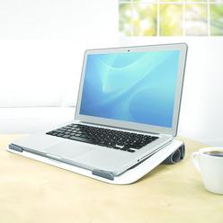 Fellowes I Spire Laptop Altlığı 7576 - Thumbnail