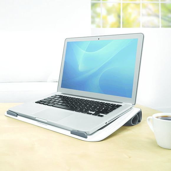 Fellowes I Spire Laptop Altlığı 7576