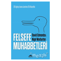 Felsefe Muhabbetleri - Thumbnail