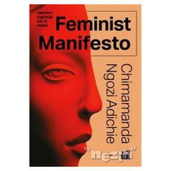 Feminist Manifesto - Thumbnail