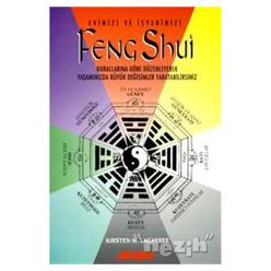 Feng Shui - Thumbnail