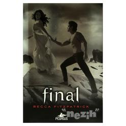 Final - Thumbnail