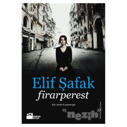 Firarperest - Thumbnail