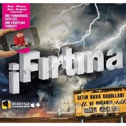 Fırtına - Thumbnail