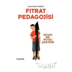 Fıtrat Pedagojisi - Thumbnail