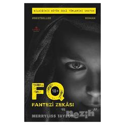 FQ - Fantezi Zekası - Thumbnail