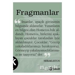 Fragmanlar - Thumbnail