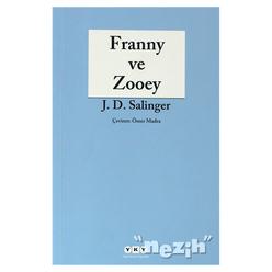 Franny ve Zooey - Thumbnail