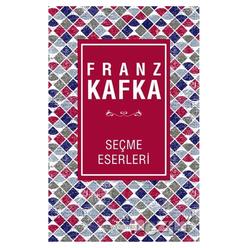 Franz Kafka - Thumbnail