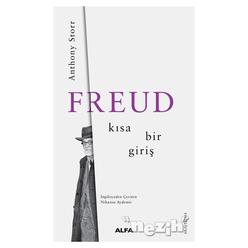 Freud - Thumbnail