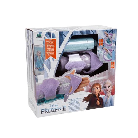 Frozen 2 Buz Püskürtücü Eldiven 71000