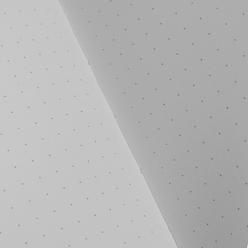 Fulique Journal Denim Noktalı Defter 15,5x21,5cm - Thumbnail