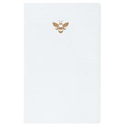 Fulique Pastel Gri Noktalı Defter 13*21 cm - Thumbnail