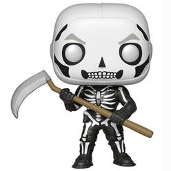 Funko Pop Fortnite S1 : Skull Trooper Figür 34470 - Thumbnail