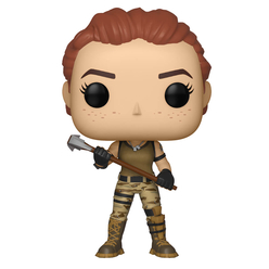 Funko Pop Fortnite S1 : Tower Recon Specialist Figür 34463 - Thumbnail