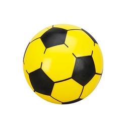 Futbol Topu 12 Cm S00073857 - Thumbnail