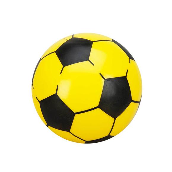 Futbol Topu 12 Cm S00073857