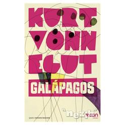 Galapagos - Thumbnail